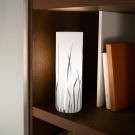 ilustrační fotografie Eglo série RIVATO