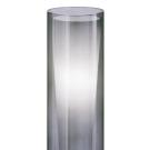 Stojací lampa vysoká PINTONERO