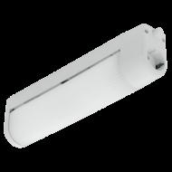 Zářivka pod kuchyňskou linku BARI1