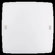 Svítidlo stropní LED AERO 2