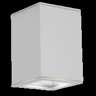 LED nástěnné osvětlení TABO 94184