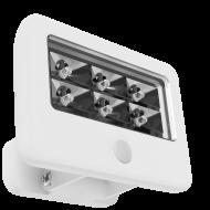 LED venkovní senzorové svítidlo GAVELLO 94399