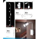 katalog - svítidlo Eglo 90831