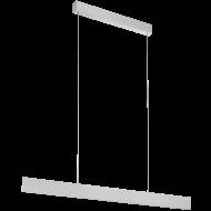 LED závěsné svítidlo CLIMENE 39264