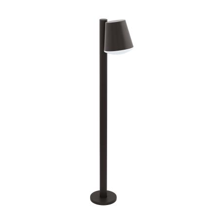 Stojací lampa CALDIERO 97147
