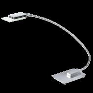 Kancelářská lampička s LED OCASO