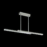 Moderní závěsné LED osvětlení FRAIOLI-C 97907