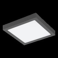Venkovní LED osvětlení ARGOLIS-C 98174, barevné provedení: antracit