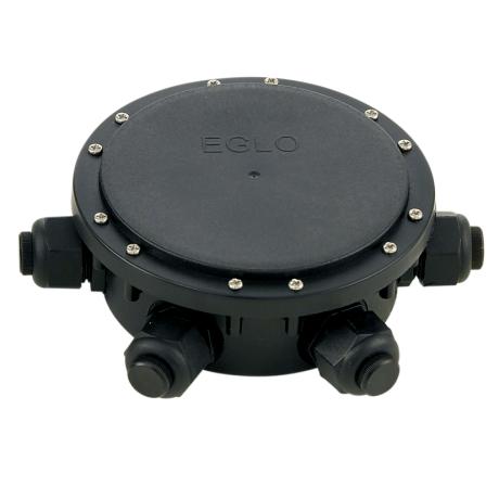 Venkovní spojovací box na kabely CONNECTOR BOX