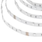 Proužky LED stmívatelné 500 cm STRIPES-BASIC