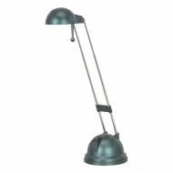 Lampička stolní EGLO 8905 PITTY