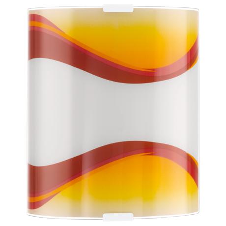 svítidlo nástěnné NAPOLI1
