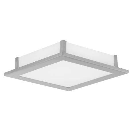Stmívatelné stropní světlo 30 cm AURIGA