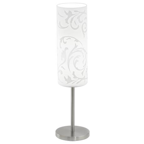 Stolní pokojová lampička AMADORA