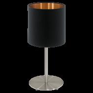 Pokojová lampa PASTERI 94917