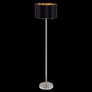 Stojací lampa MASERLO 95169