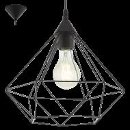 Stropní závěsné osvětlení TARBES 94188