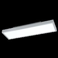 LED stropní světlo moderní IDUN 1 93776