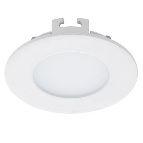 LED vestavné osvětlení bílé FUEVA 1 94043
