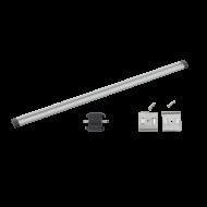 LED podlinkové osvětlení VENDRES 94695