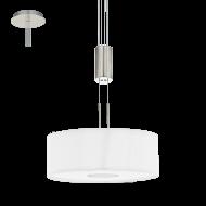 Stropní závěsné osvětlení / lustr ROMAO 1 95329
