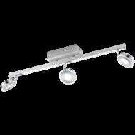 LED stropní bodové osvětlení CARDILLIO 95998