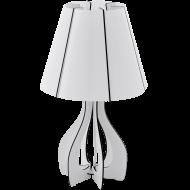 Stolní lampa COSSANO 94947