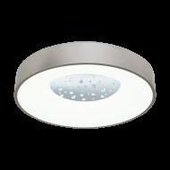 Stropní LED svítidlo CRISTELO 97049