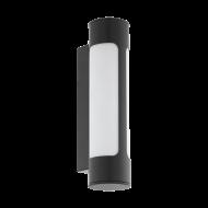 Venkovní nástěnné LED světlo TONEGO 97119