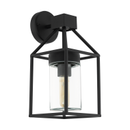 Venkovní nástěnná lampa TRECATE 97296