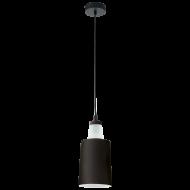 Závěsné svítidlo TABANERA 96801