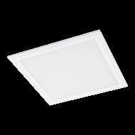 Stropní LED svítidlo SALOBRENA 1 32812