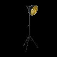 Stojací lampa CANNINGTON 49674