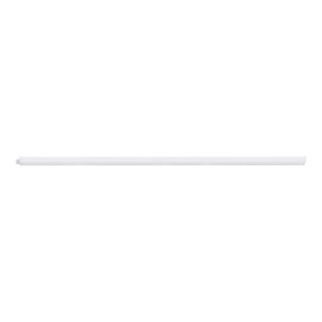 LED osvětlení kuchyňské linky, délka 87 cm DUNDRY 97573