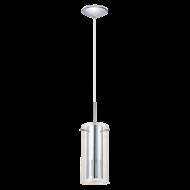 Závěsné světlo do kuchyně PINTO 1