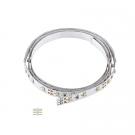 LED páska bílé studené světlo LED STRIPES-MODULE