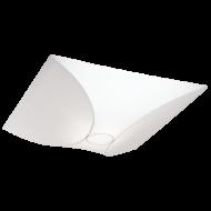 Světlo na strop DYNAMIC 1