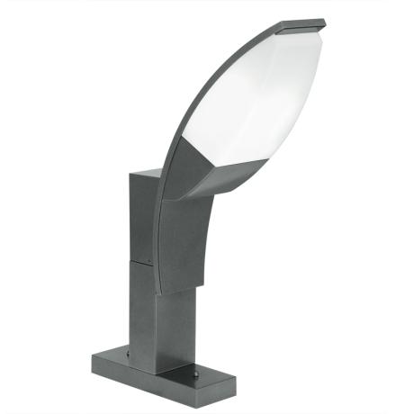 Moderní venkovní stojací lampa PANAMA 1