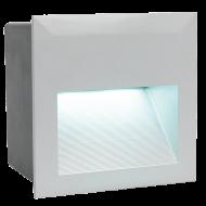 LED venkovní světlo vestavné ZIMBA-LED 95235