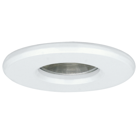 LED bodovky do koupelny IGOA 94974