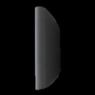 LED venkovní světlo 2x3W COSPETO 95089