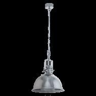 Závěsné osvětlení styl Provence GRANTHAM 49179