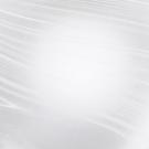 Lustr s řetízkovým závěsem DIONIS