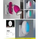 katalog - svítidlo Eglo 92964