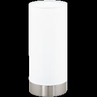 Pokojová lampička DAMASCO 1 95775