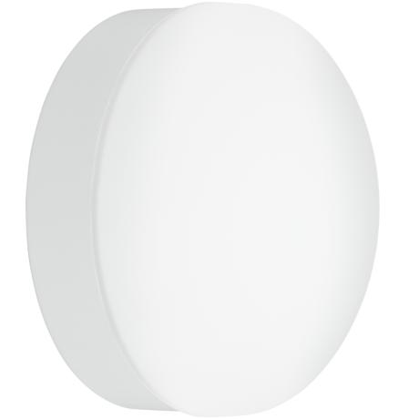 LED stropní světlo kruhové CUPELLA 96003