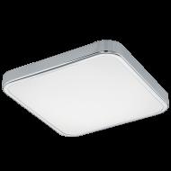 LED stropní či nástěnné světlo MANILVA 1 96229