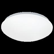 Kruhové stropní LED svítidlo GIRON-C 32589
