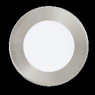 LED vestavný světelný panel FUEVA-C 32753