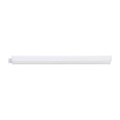 LED osvětlení kuchyňské linky, délka 31 cm DUNDRY 97571
